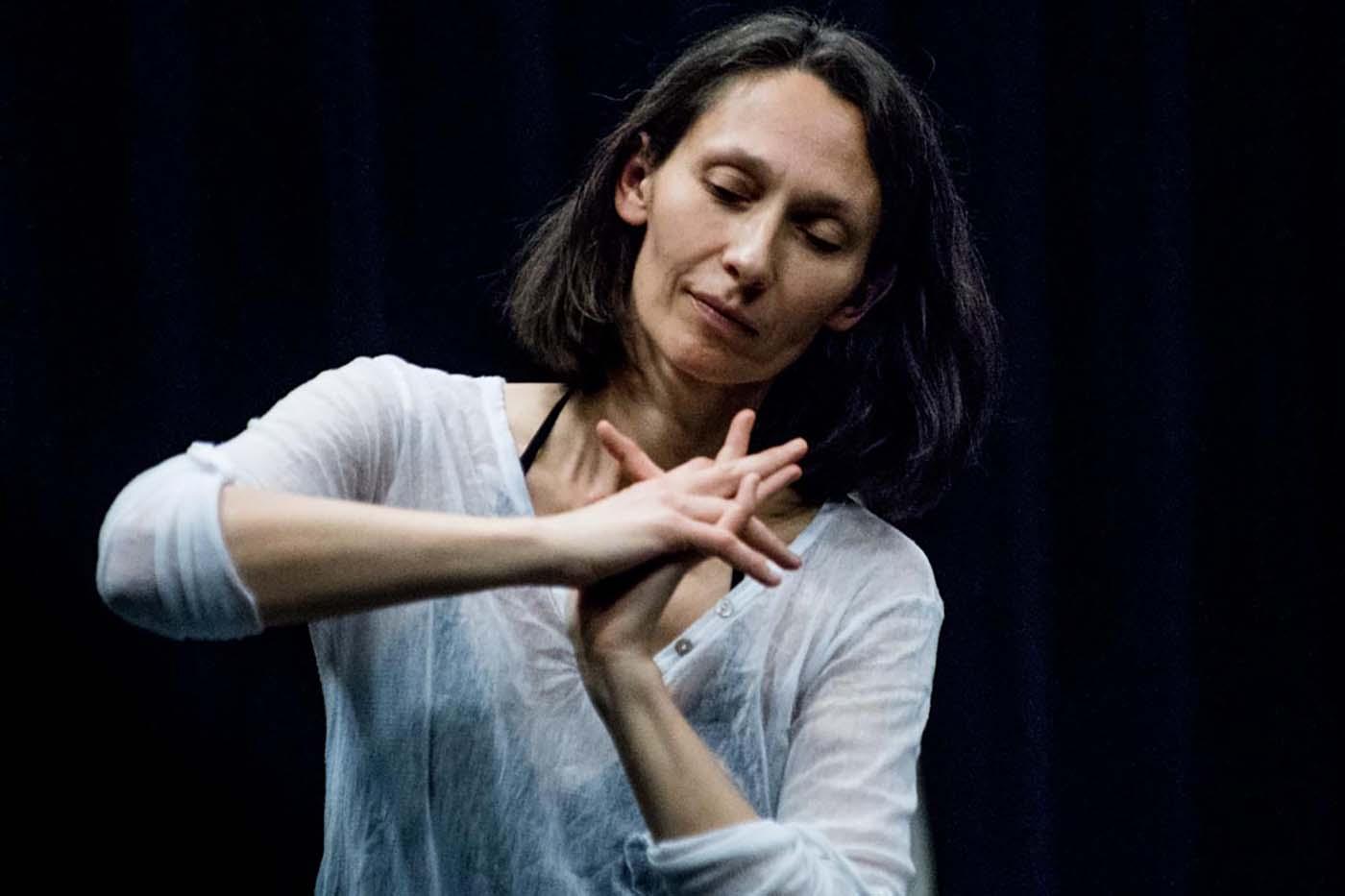 Abundance-@Theaterschool-Rotterdam-290417-0614