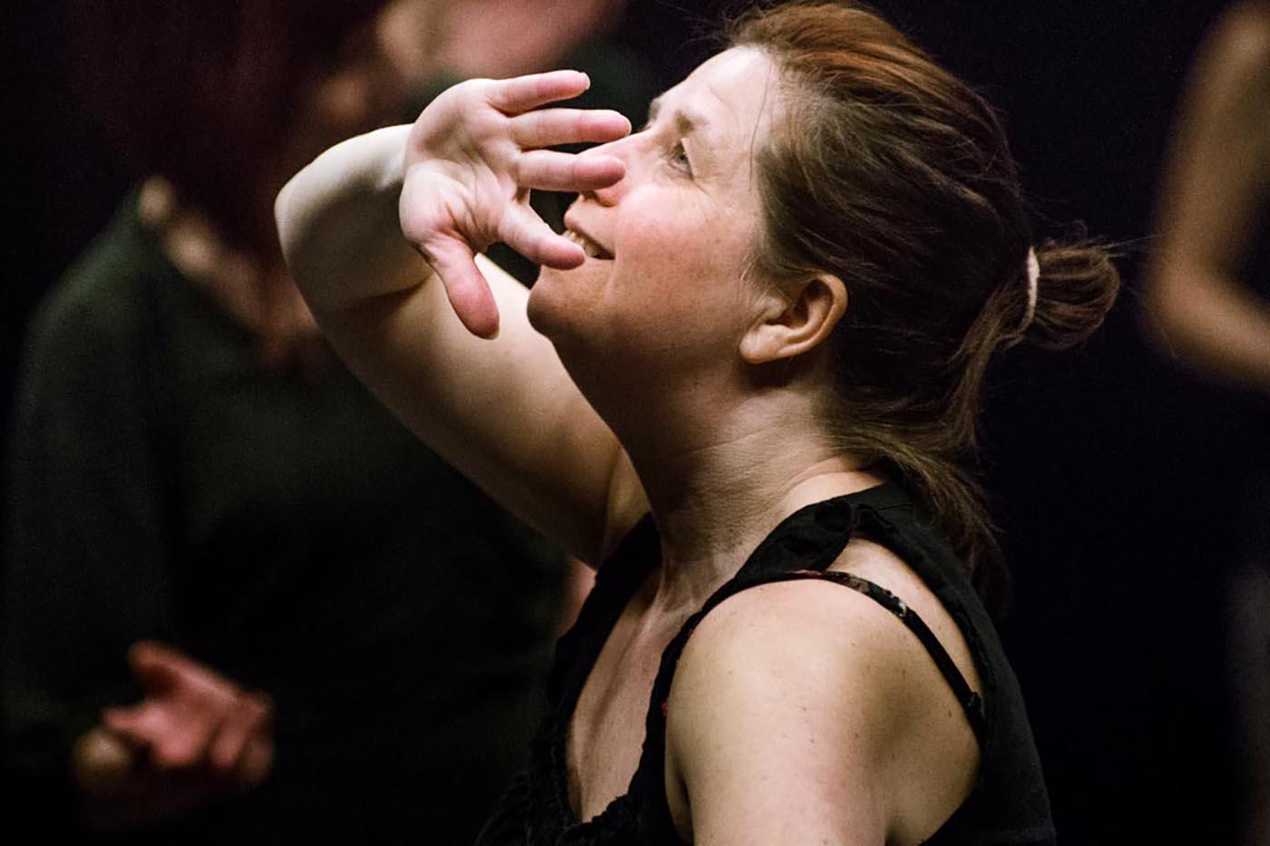 Abundance-@Theaterschool-Rotterdam-290417-0669