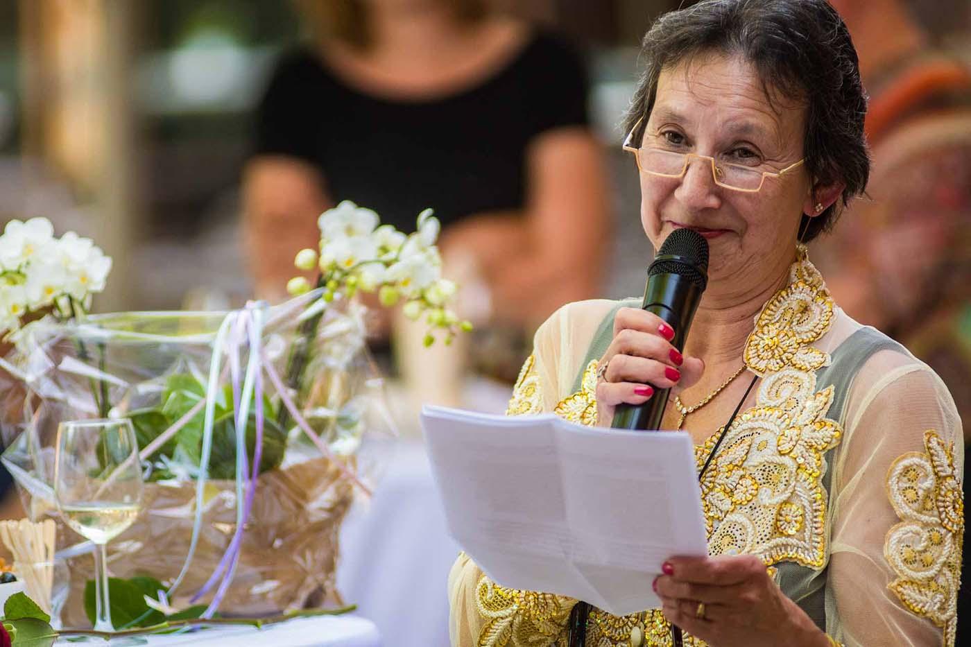 Afscheidsreceptietjes-Ellen-@Kasteel-de-Haar-Utrecht-17-05-17-1