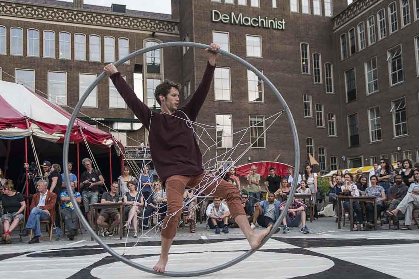 Full-Moon-Babylon-@De-Machinist-Rotterdam-020617-5098