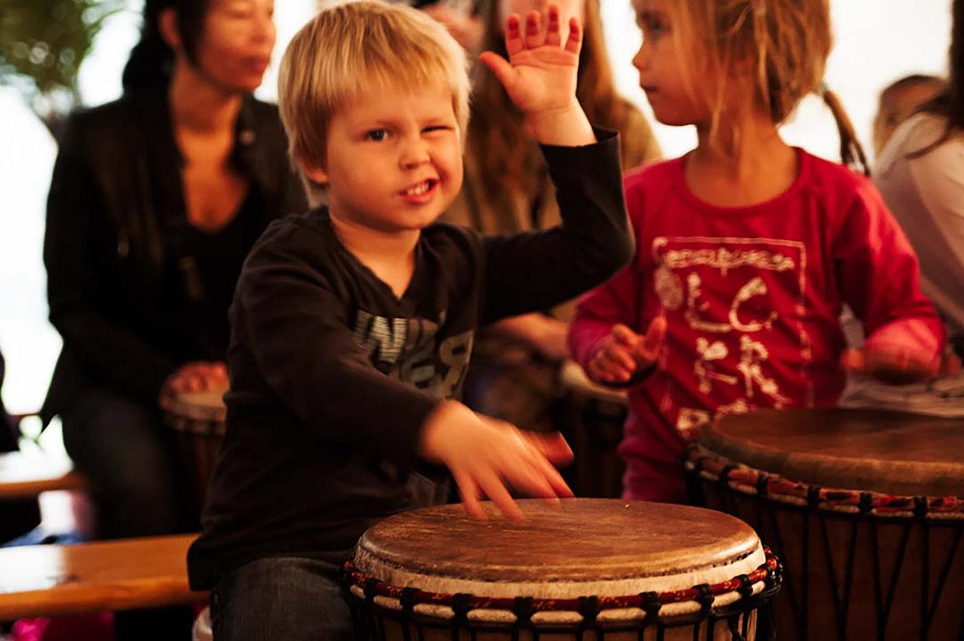 Percussie-Workshop-2-olv-Hans-en-Michiel-@Tam-Tam-Rotterdam-201012-Rdam-Schiebroek-7