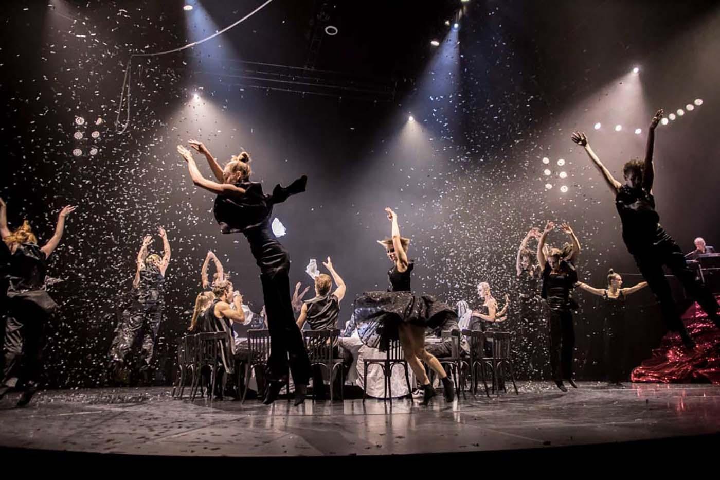 Ting-by-Scapino-Ballet-de-Nits-en-Codarts-Circus-zo-25-sept-2016 50