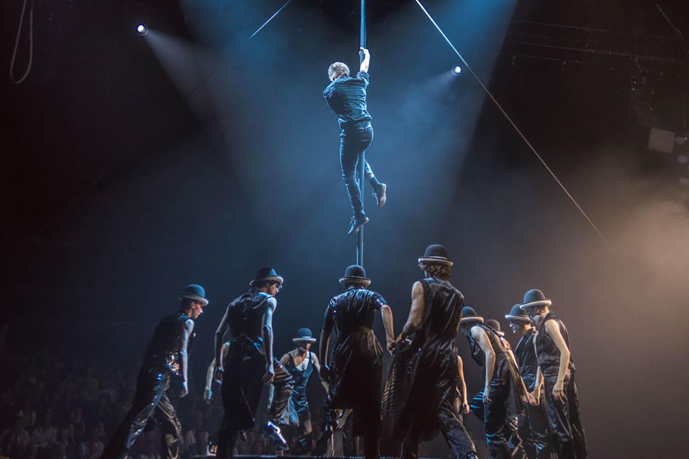 Ting-by-Scapino-Ballet-de-Nits-en-Codarts-Circus-zo-25-sept-2016-53