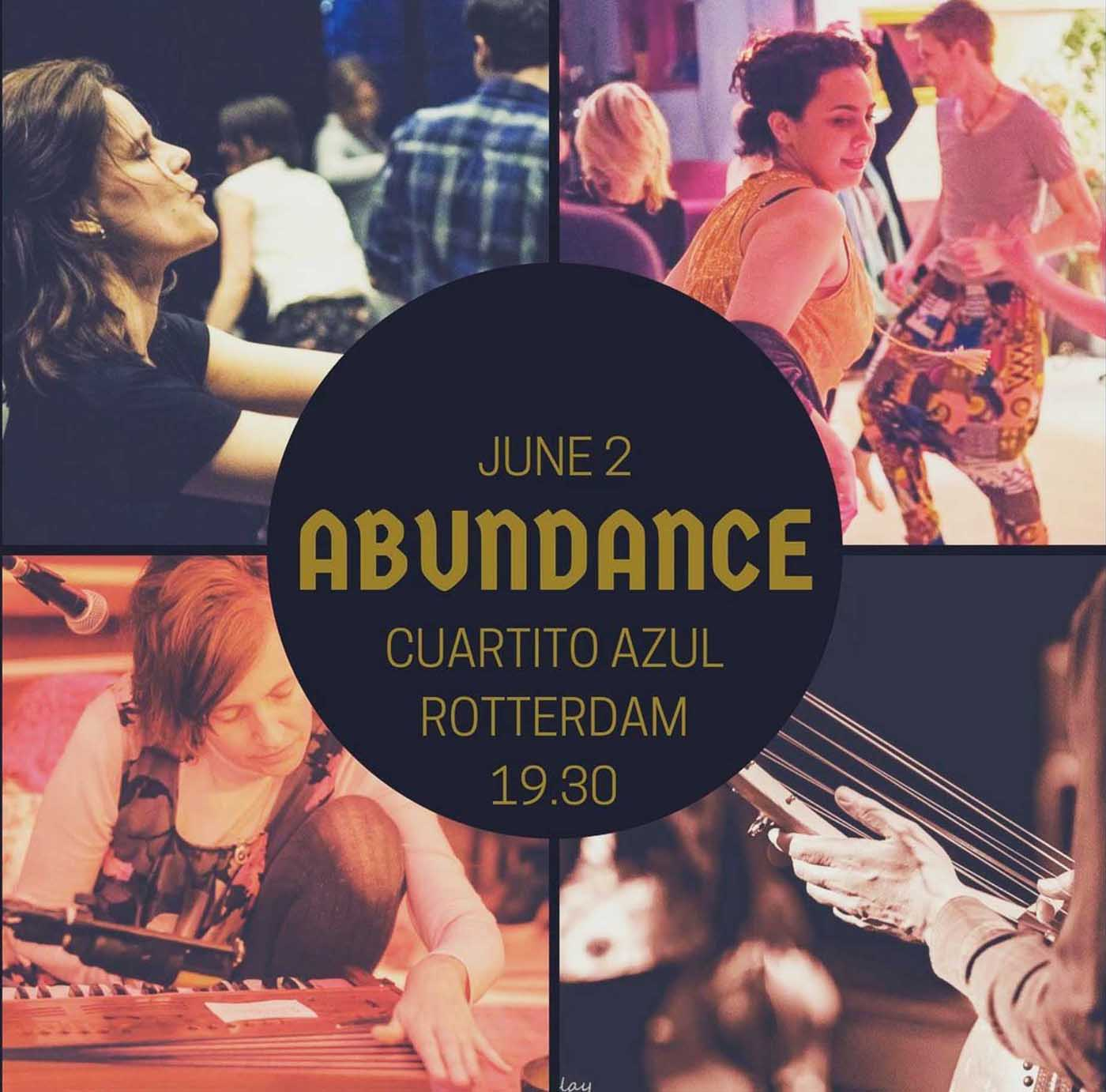 abundance-flyer
