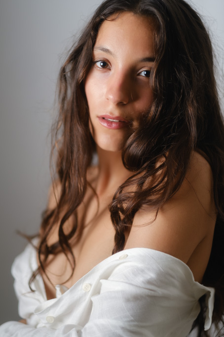 Fotoshoot met Anna Diora @Fotostudio Rdam 250619--6