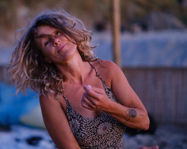 Bodhi & Chitta , Bodhi Beach Zandvoort, 230819-9281